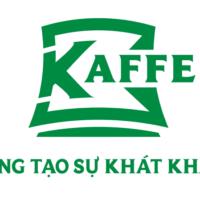 C – Kaffe: Độc đáo thương hiệu cà phê từ một dòng tu