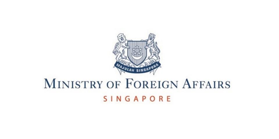 hop-phap-hoa-lanh-su-tai-singapore