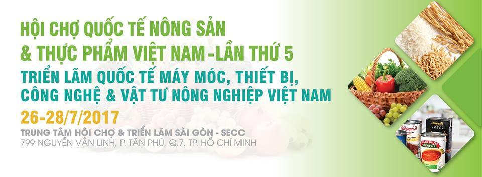 trien-lam-may-moc-thiet-bi-vat-tu-nong-nghiep-2017