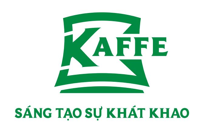 C – Kaffe là loại cà phê mang đậm màu sắc của Thiên Chúa Giáo và văn hóa của những anh em dân tộc
