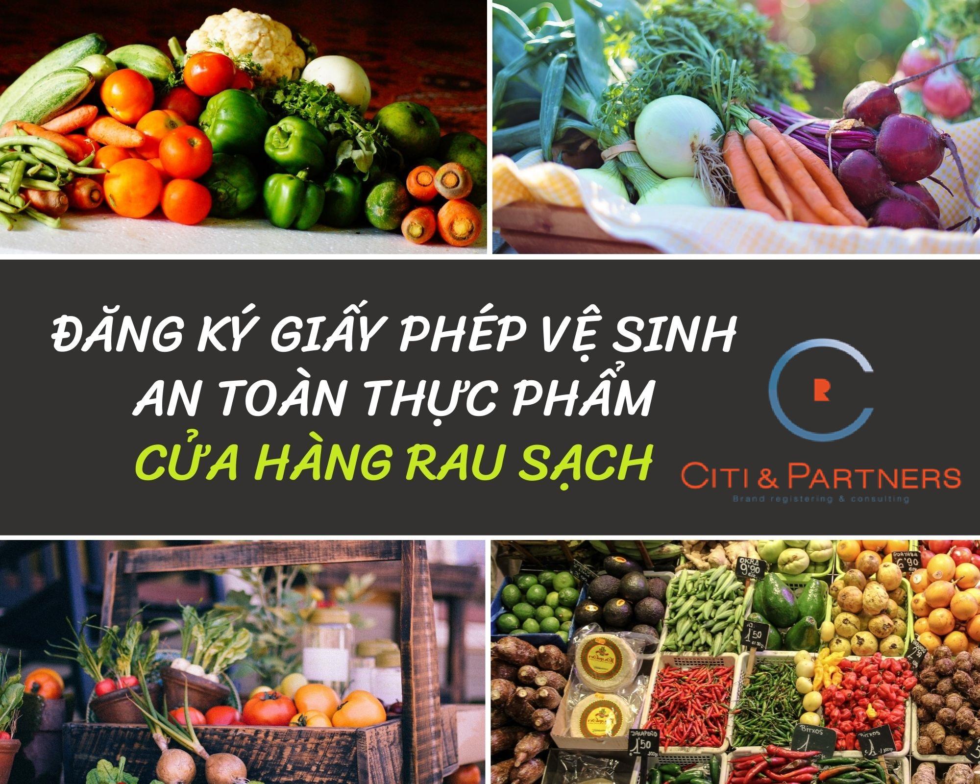 dang-ky-giay-phep-an-toan-thuc-pham-cưa-hang-rau