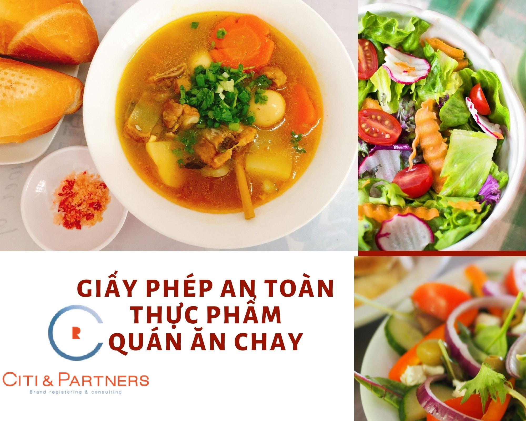 dang-ky-giay-phep-an-toan-thuc-pham-quan-an-chay