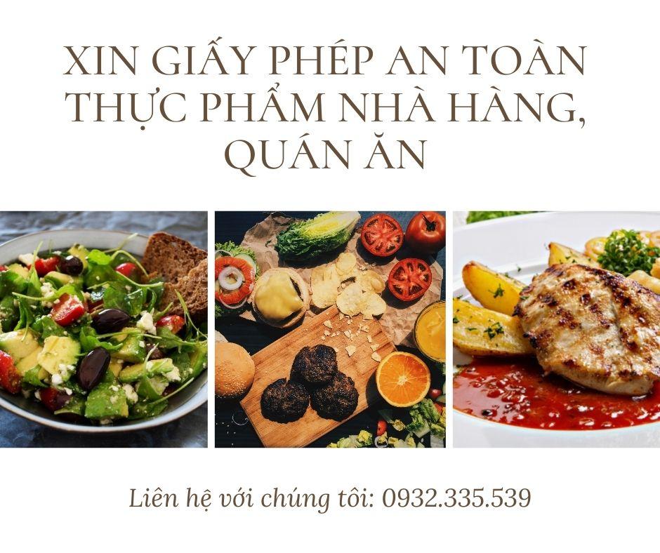 dang-ky-giay-phep-an-toan-thuc-pham-cho-quan-an